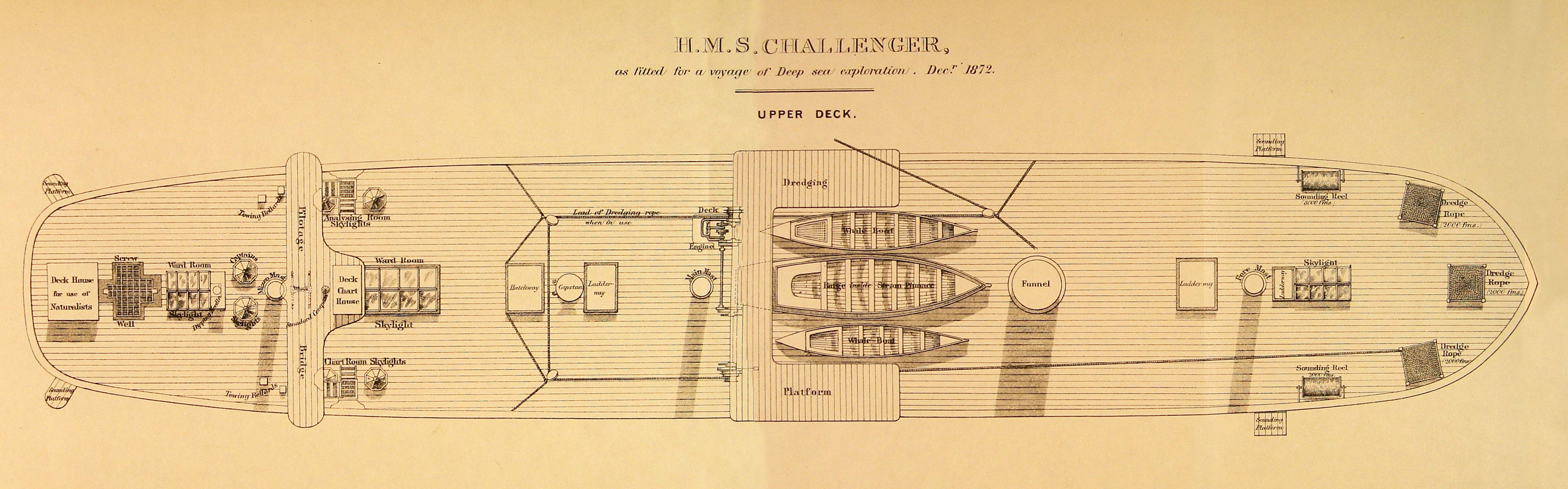 Diagrams And Plans Challenger Engine Diagram Main